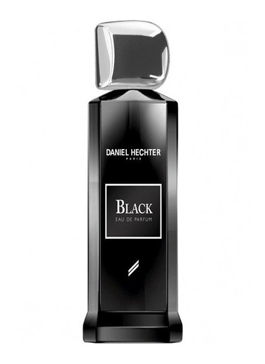 Daniel Hetcher Homme Collection Couture Black EDP 100 ml Erkek Parfümü Renksiz